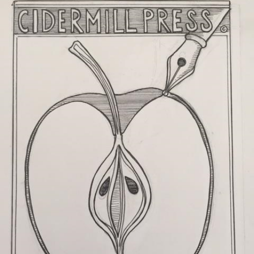 The Cidermill Press